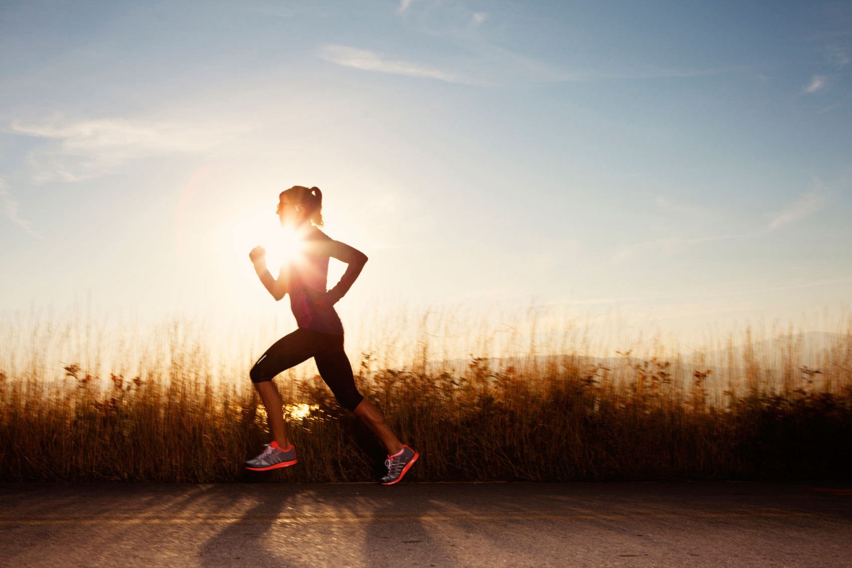 Pain and Running | Can we have one without the other?